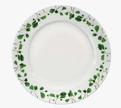 $355.00 Chop Plate- Discontinued