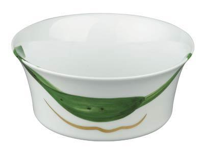 $380.00 Chinese Salad Bowl
