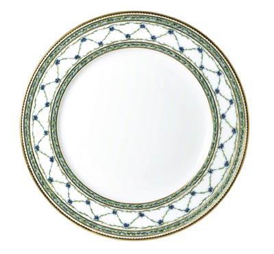 $240.00 Buffet Plate