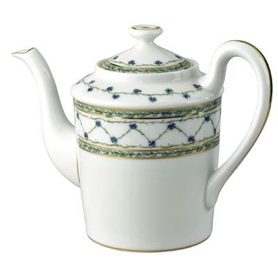 $565.00 Coffee Pot