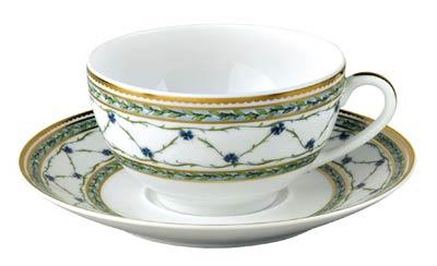 Raynaud  Allee Royale Breakfast Cup $154.00