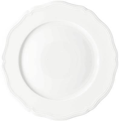 $80.00 Buffet Plate