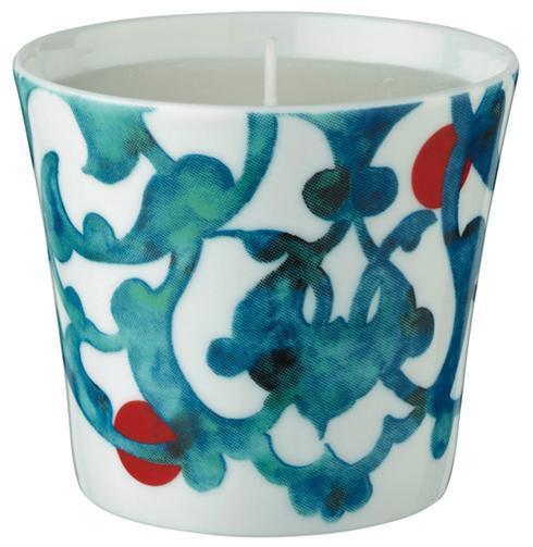 $130.00 Candle Pot