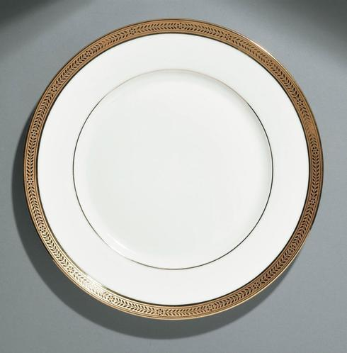 $230.00 Bread and Butter Plate