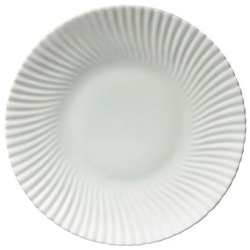 $66.00 American Dinner Plate