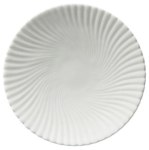 $30.00 Bread and Butter Plate