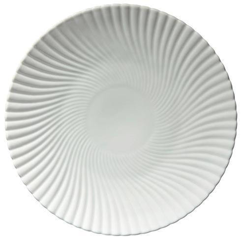 $100.00 Buffet Plate