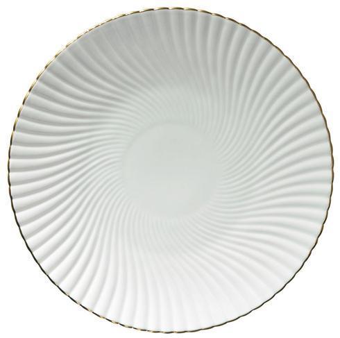 $178.00 Buffet Plate