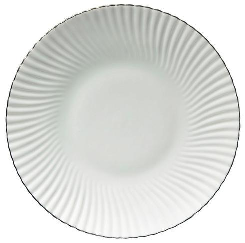 $110.00 American Dinner Plate
