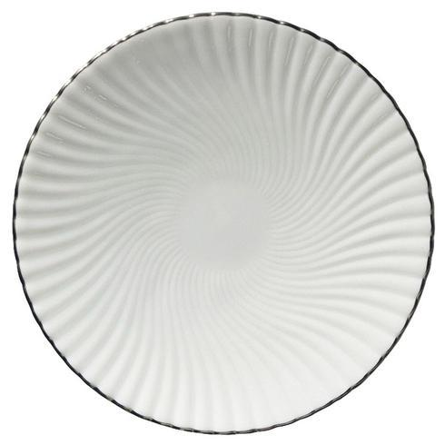 $48.00 Bread and Butter Plate
