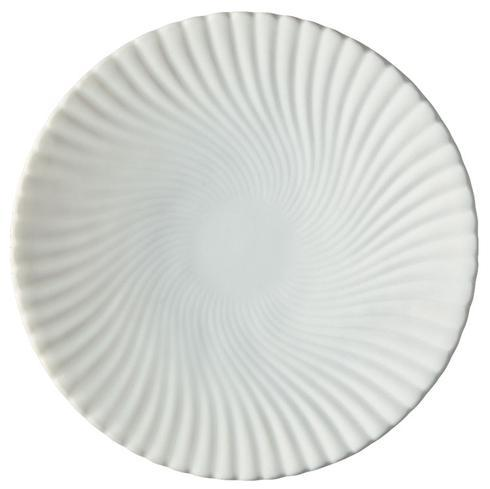 $38.00 Bread and Butter Plate