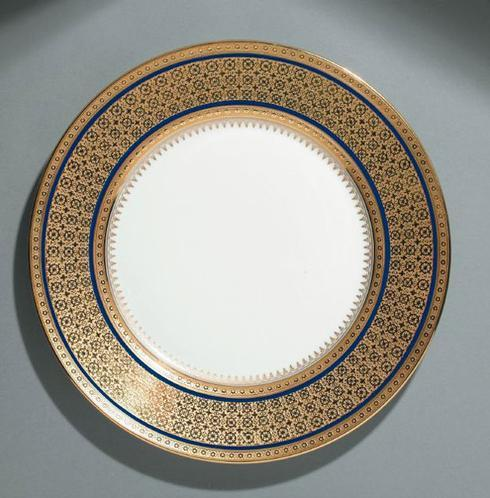 $600.00 Bread and Butter Plate