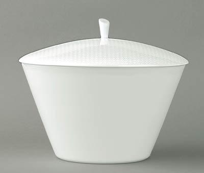 $175.00 Covered Vegetable Dish