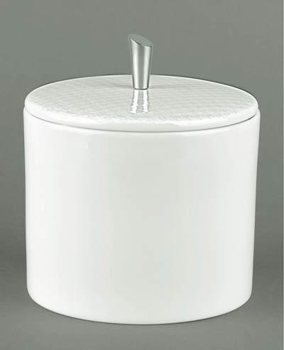 $150.00 Magic Box w/ Metal Knob