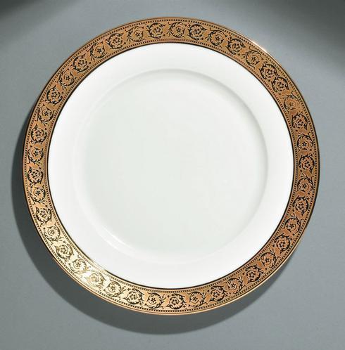 $265.00 Bread and Butter Plate