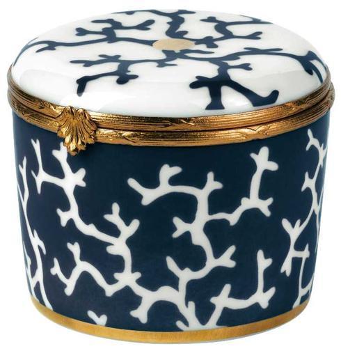$210.00 Candle Box