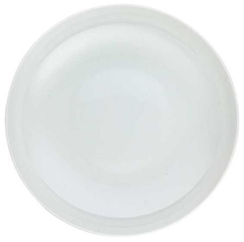 $64.00 Rim Soup Plate