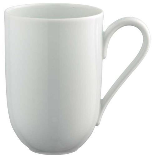$62.00 Mug
