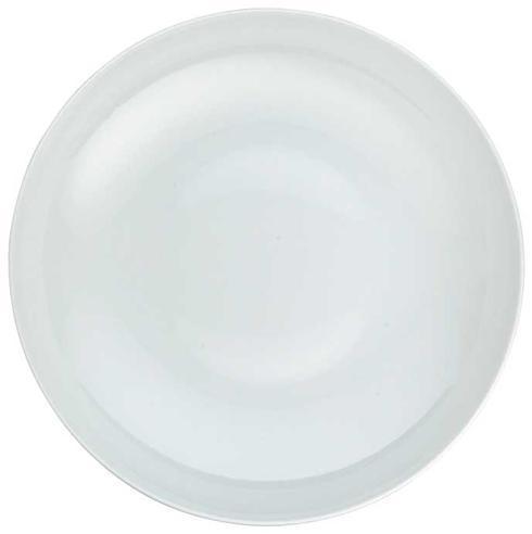 $74.00 Rim Soup Plate