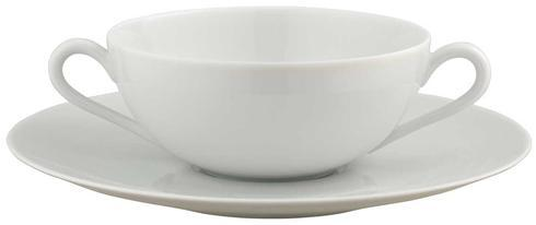 $80.00 Cream Soup Cup