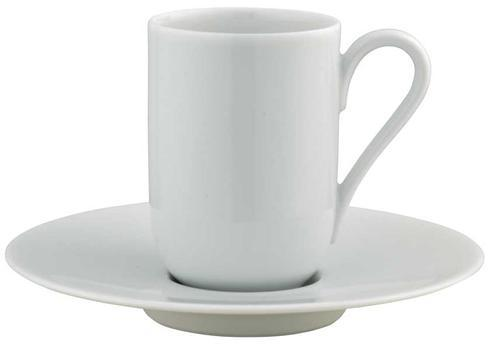 $50.00 Expresso Cup