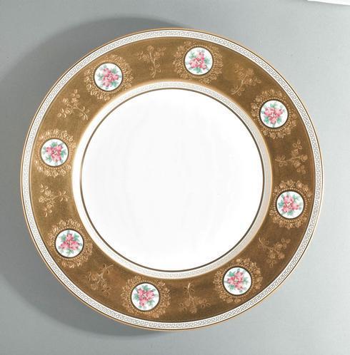 $1,735.00 Dinner Plate