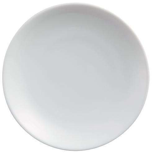 $54.00 Sable Shallow Plate