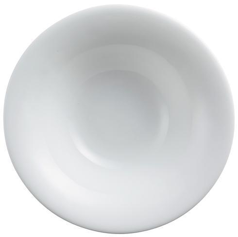 $58.00 Deep Plate