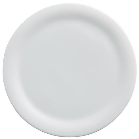 $30.00 Sable Small Plate