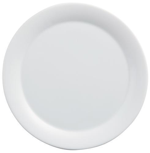 $30.00 Flat Plate