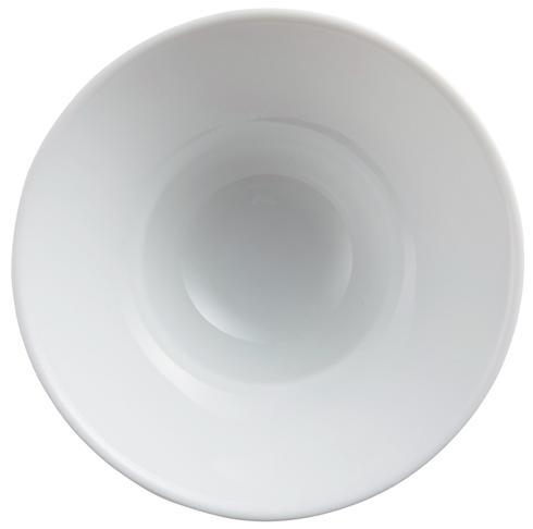 $28.00 Sable Small Bowl