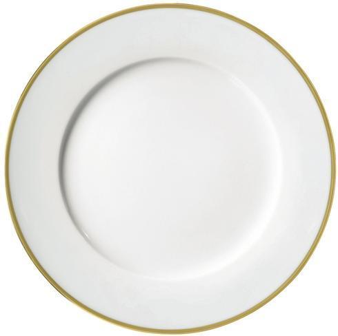 $105.00 Dinner