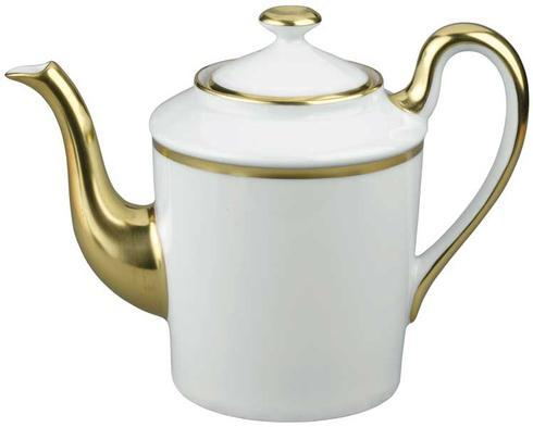 $315.00 Coffee Pot