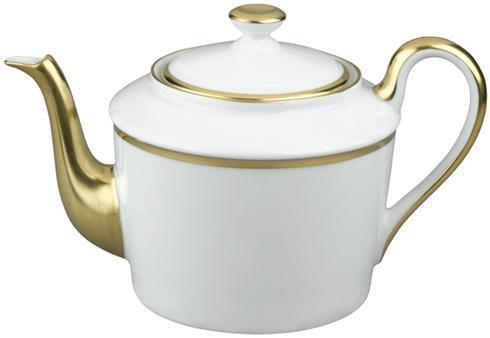 $315.00 Tea Pot