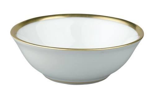 Soja Dish