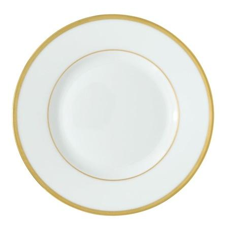$64.00 Bread & Butter Plate
