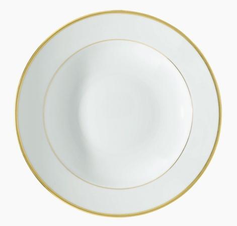 Deep Chop Plate