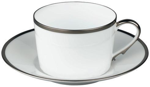 $48.00 Tea Saucer