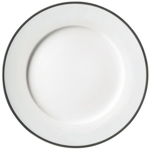 $72.00 Salad Plate