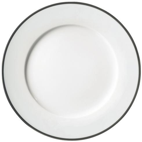 $64.00 Bread and Butter Plate