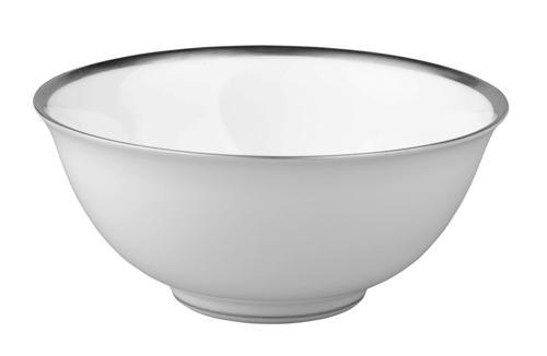$58.00 Soup Bowl