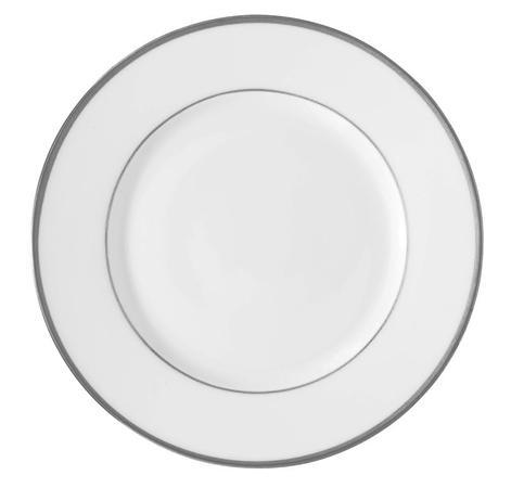 $80.00 Dessert Plate