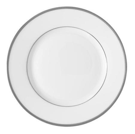 $84.00 Salad Plate