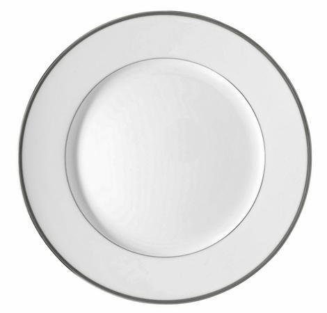$150.00 Buffet Plate
