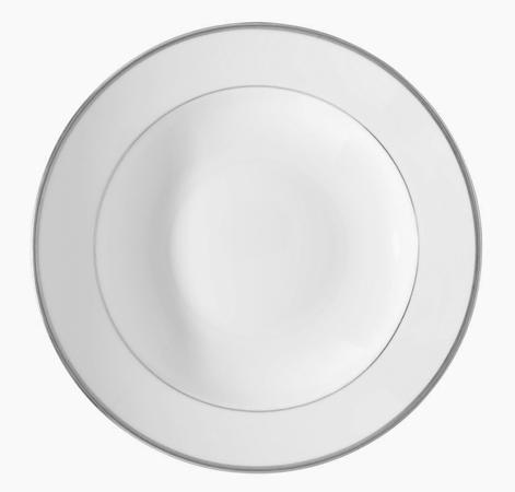 $275.00 Deep Chop Plate