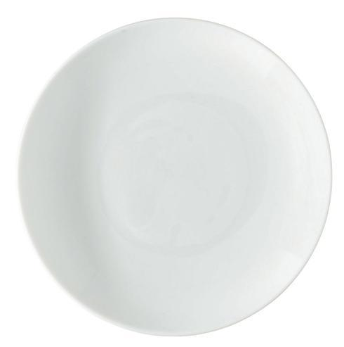 $44.00 Bread and Butter Plate