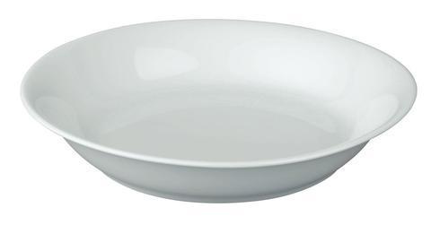 $52.00 Coupe Soup Bowl