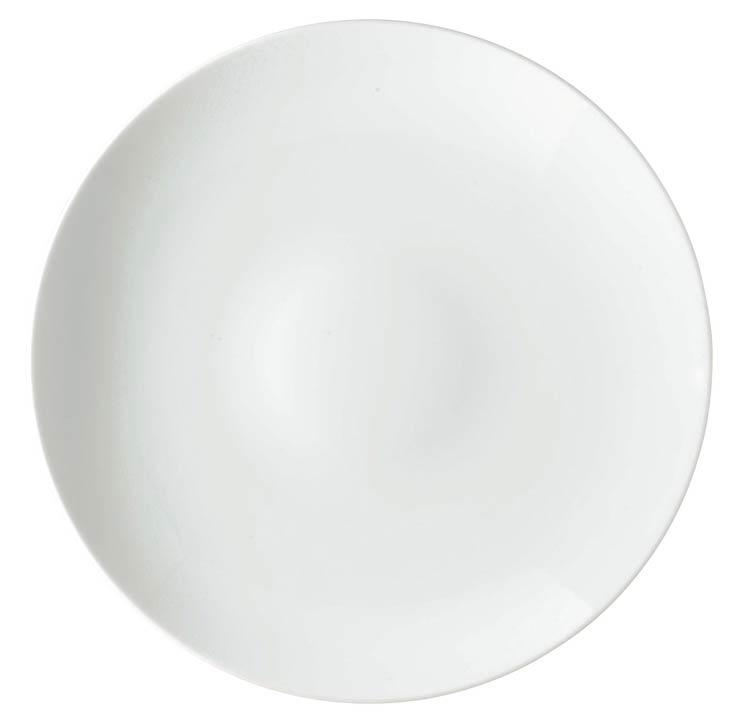 $76.00 Buffet Plate
