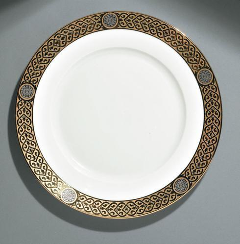 $380.00 Bread and Butter Plate