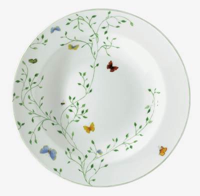$325.00 Deep Chop Plate